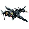 Lego-42002