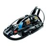 LEGO 42002 - LEGO TECHNIC - Hovercraft