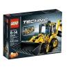 Lego-42004