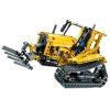 Lego-42006
