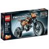 Lego-42007