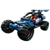 LEGO 42010 - LEGO TECHNIC - Off road Racer