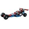 Lego-42010