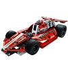 LEGO 42011 - LEGO TECHNIC - Race Car