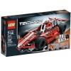 Lego-42011