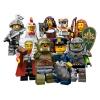Lego-71000