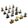LEGO 71000 - LEGO MINIFIGURES - Minifigures Series 9