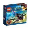 Lego-70000