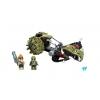 LEGO 70001 - LEGO LEGENDS OF CHIMA - Crawley's Claw Ripper