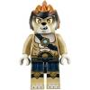 Lego-70001