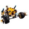 Lego-70002
