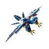 Lego-70003