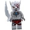 Lego-70004
