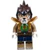 Lego-70005