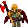Lego-70006