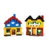 Lego-6177