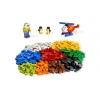 LEGO 6177 - LEGO BRICKS & MORE - Basic Brick Deluxe