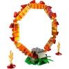 Lego-70100