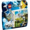 Lego-70101
