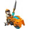Lego-70102