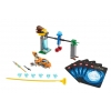 LEGO 70102 - LEGO LEGENDS OF CHIMA - CHI Waterfall