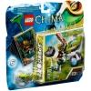Lego-70103