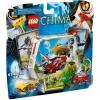 Lego-70113