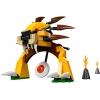 Lego-70115