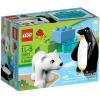 Lego-10501