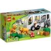 Lego-10502