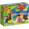 Lego-10503