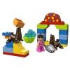 LEGO 10503 - LEGO DUPLO - Circus Show