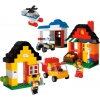 LEGO 6194 - LEGO BRICKS & MORE - My Lego Town