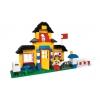 Lego-6194