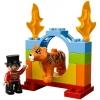 Lego-10504
