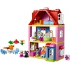 LEGO 10505 - LEGO DUPLO - Play House