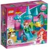 Lego-10515