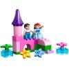 Lego-10516
