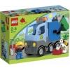 Lego-10519