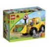 Lego-10520
