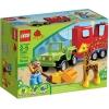 Lego-10550