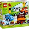 Lego-10552