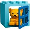 Lego-10553