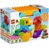 Lego-10554
