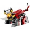 Lego-5764