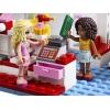Lego-3061