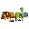 LEGO 10558 - LEGO DUPLO - Number Train