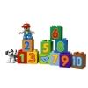 Lego-10558