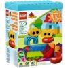 Lego-10561