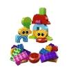 LEGO 10561 - LEGO DUPLO - Toddler Starter Building Set